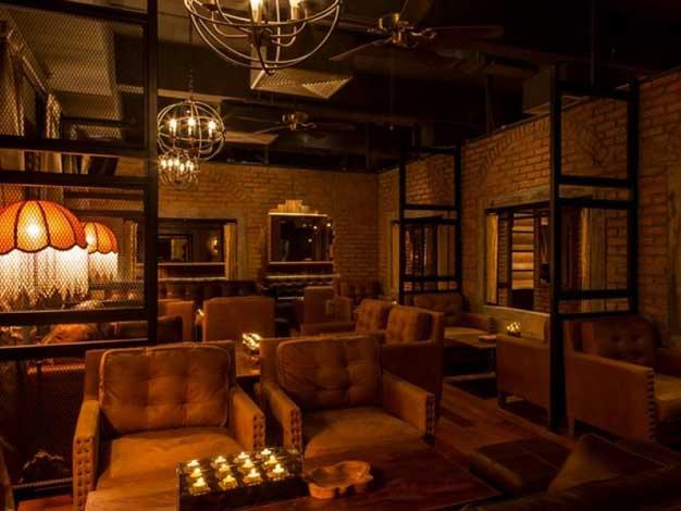 thailand premium bars