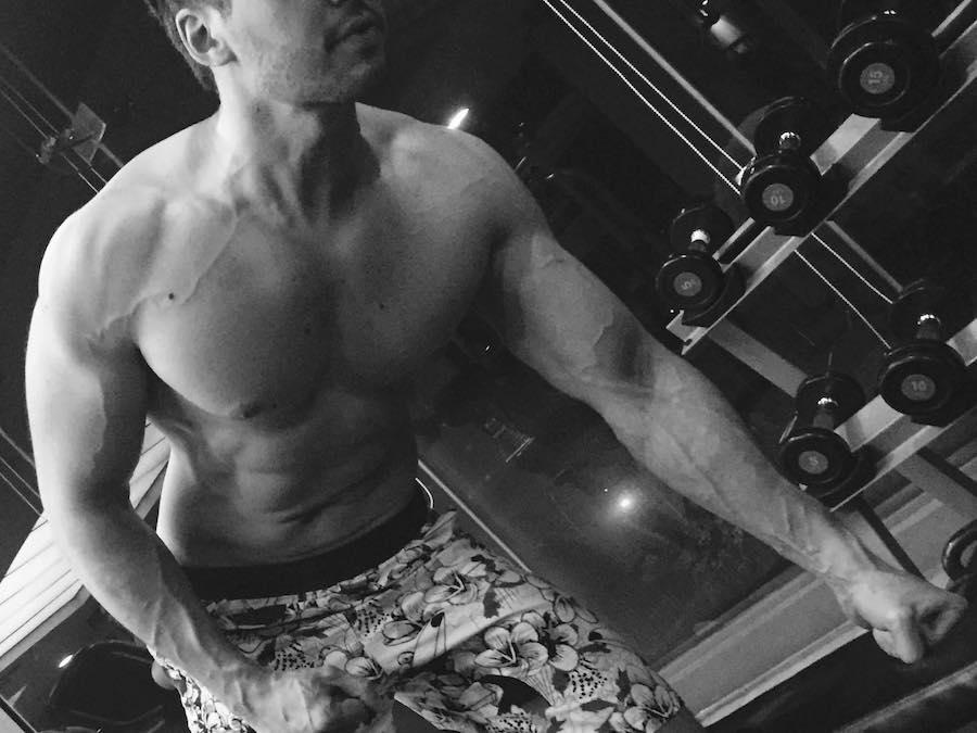 stripper_gym_bangkok