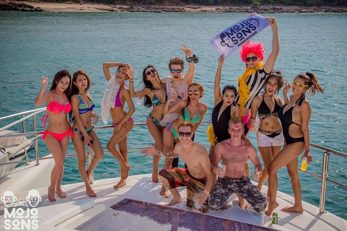 mojosons-yacht-stag-pattaya