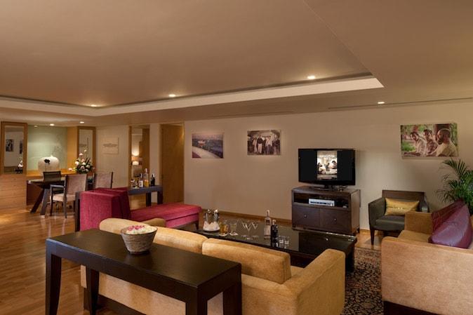 hangover suite lebua state tower bangkok
