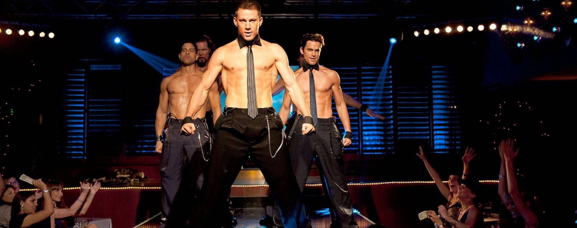 male stripper bangkok cover